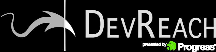 DevReach